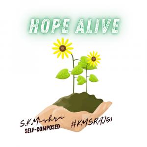 hope-alive-kmsraj51.png