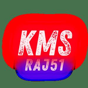kmsraj51-logo.png