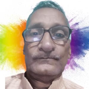 sukhmangal-singh-ji-kmsraj51.png